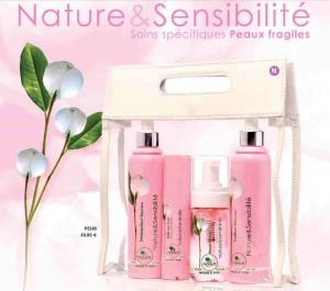nature et sensibilité